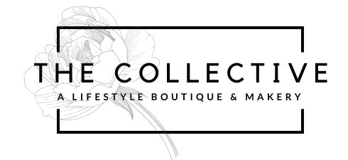 The Collective lhe + Makery